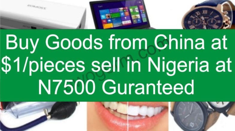 Mini Importation Business Review