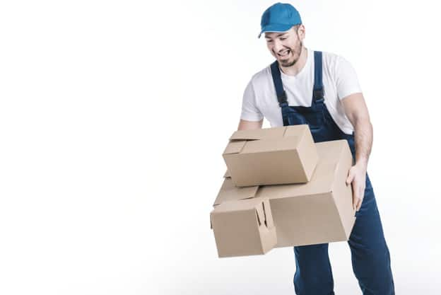 Best dropshipping suppliers in Nigeria